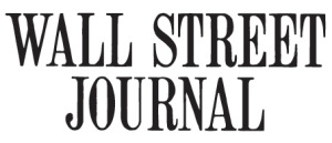 wall-street-journal-logo1